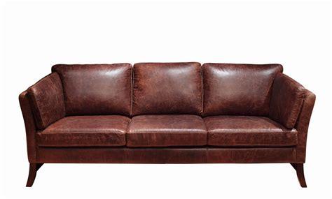 Sleeper Sofa Singapore by Italian Leather Sofa Singapore Blunote Italian Leather