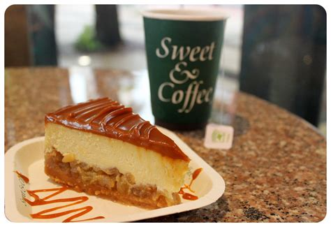 Restaurants near sweet & coffee. How Iguanas Saved Guayaquil For Me - GlobetrotterGirls