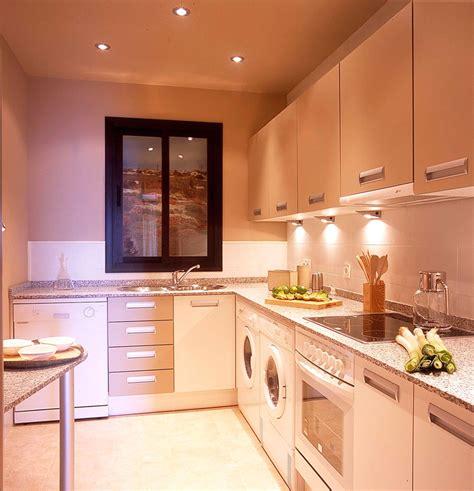 kitchen design ideas for small kitchens beautiful small kitchen design kitchentoday