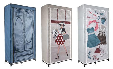 armoire designe 187 armoire en tissu gifi dernier cabinet