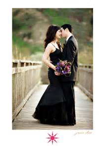 schwarzes brautkleid black cocktail wedding dresses designs wedding dress