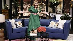 'Busy Tonight' Review: Busy Philipps' New E! Talk Show ...