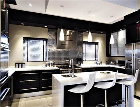 kitchen designs durban dura projects polokwane projects photos reviews and 1499