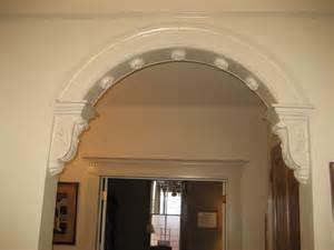 home interior arch design file carrollton house doorway arch jan 2010 jpg