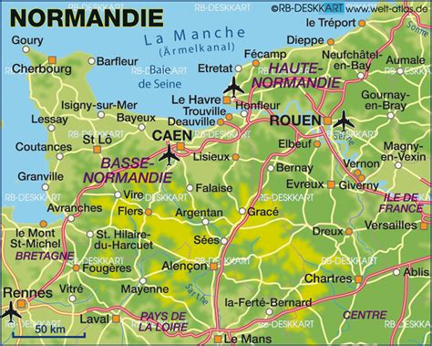 travel tip   normandy rookie fasten  seatbelts