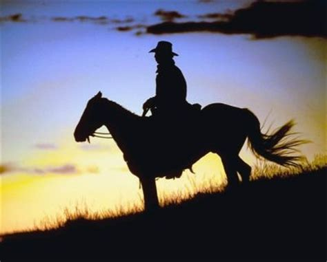 cowboys pictures  images