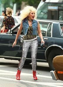 80er Jahre Style : ber ideen zu 80er style auf pinterest 80er jahre mode vintage mode und modetipps ~ Frokenaadalensverden.com Haus und Dekorationen