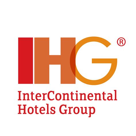 intercontinental hotels group employee ratings and reviews