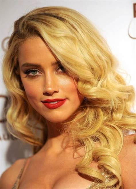 side part curly hairstyles for the new year s fashionsy