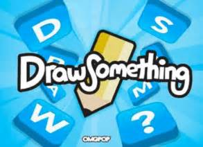 drawing game    worlds top app