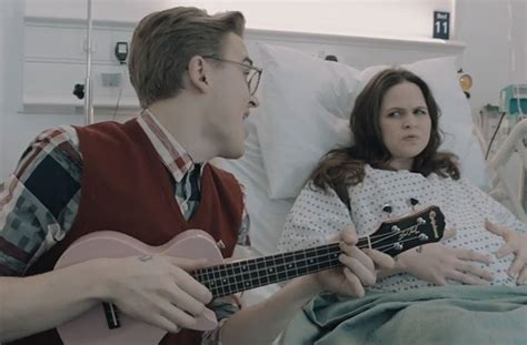 Tom Fletcher reveals his second children's book with a ...