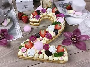 Chanel Torte Bestellen : foto torte buon compleanno hausrezepte von beliebten kuchen ~ Frokenaadalensverden.com Haus und Dekorationen