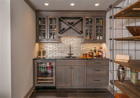 island kitchen remodeling 45 basement kitchenette ideas to help you entertain in