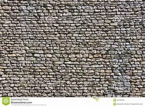 Mur De Photos : texture de mur en pierre photo stock image du superbe ~ Melissatoandfro.com Idées de Décoration