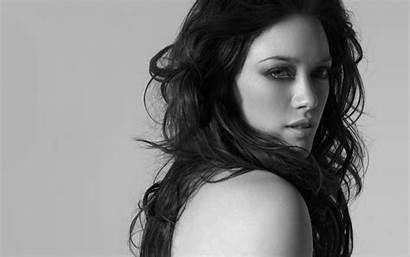 Celebrity Duff Hilary Brunette Wallpapers 1080p Wiki