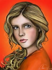 annabeth | teenfictionbooks