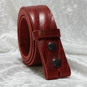 Bundmaß Berechnen : wechselg rtel aus vollrindleder master lux rot breite 4cm ~ Themetempest.com Abrechnung