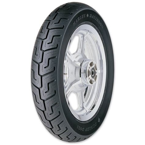 dunlop  tyres motorcycle accessories supermarket motorcycle accessories supermarket