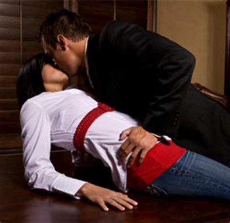 amour bureau une au bureau 5 conseils avisés jobat be