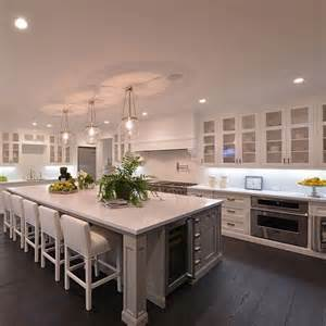 large kitchen islands with seating and storage best large kitchen island with seating 9122 baytownkitchen