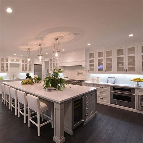 large kitchen island kitchen islands with seating hgtv regarding large