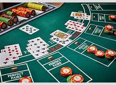 Play Blackjack Games