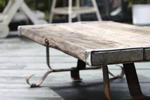 Tv Tisch Vintage : vintage tisch dein tisch im vintage stil auf voll ~ Whattoseeinmadrid.com Haus und Dekorationen