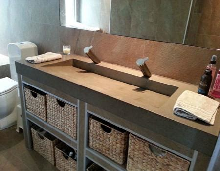 betong design badrumsportalen
