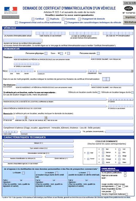 documents pour la vente d un véhicule document pour vente voiture occasion voiture d occasion