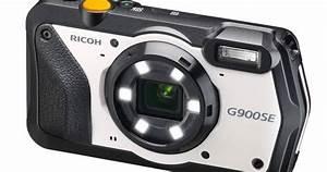 Ricoh G900 User Manual Pdf
