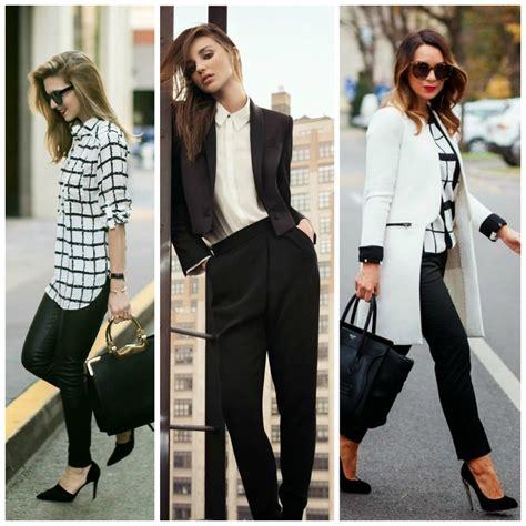 style classe pour femme