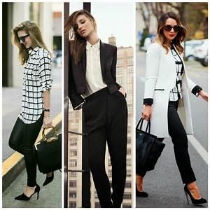 Style Chic Femme : style 2016 pour femme ~ Melissatoandfro.com Idées de Décoration