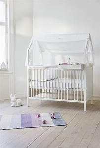 Stokke Home Bett : stokke home sch ner wohnen mother 39 s finest ~ Sanjose-hotels-ca.com Haus und Dekorationen