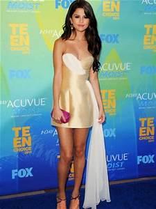 Boutique Selena Gomez : T-Shirt Casquettes Poster