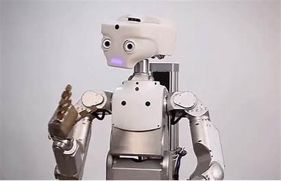 Artificial Intelligence Stephen Destroy Hawking Robot Future