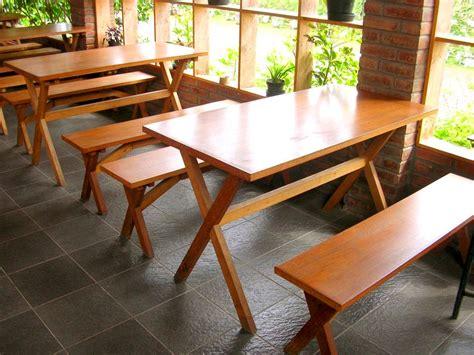 model harga meja kursi cafe warung kopi indoor