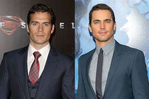 zachary quinto twin brother celebrities that look alike are they related