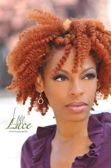 diy natural hair care tips  maintaining healthy dye