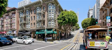 Rent San Francisco by 5 Cosmopolitan Apartments For Rent In San Francisco