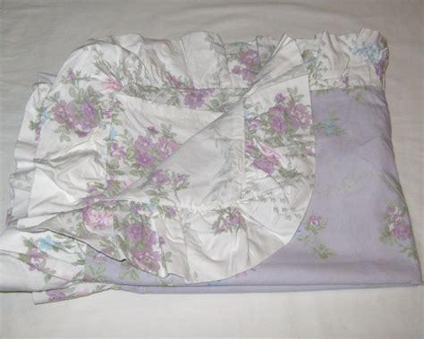 target shabby chic lavender top 28 simply shabby chic sham simply shabby chic blush beauty king pillow sham ruffle
