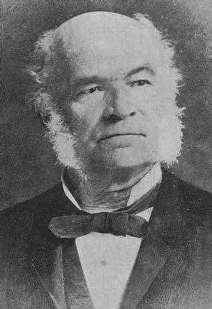 Jean-Baptiste Rolland - Wikipedia