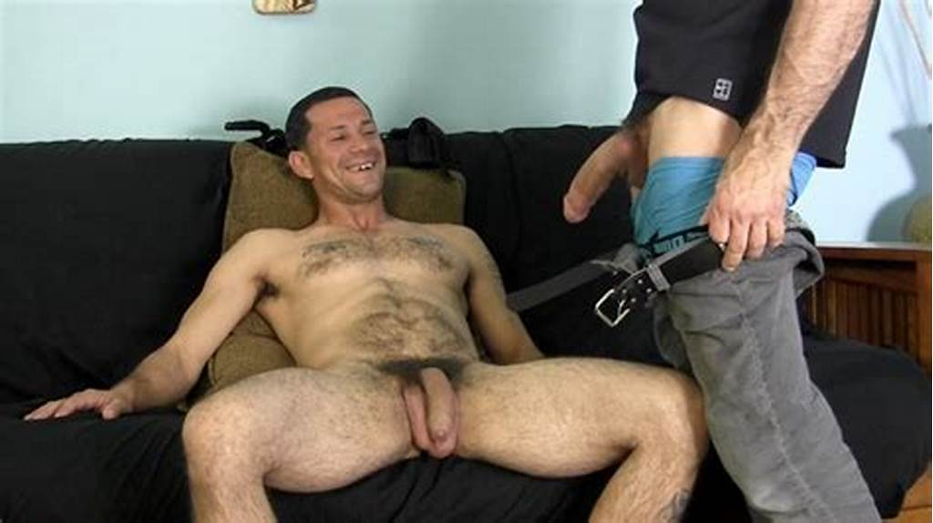 #Download #Free #Gay #Irish #Anal #Xxx #Cock #Sucking #Cum #Kisses