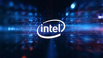 Intel Cpu Pc Ending Shortages Say Lake