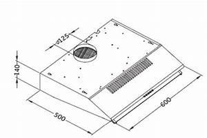 Unterbau Dunstabzugshaube Umluft : unterbau dunstabzugshaube edelstahl 60cm led abzugshaube ~ Michelbontemps.com Haus und Dekorationen