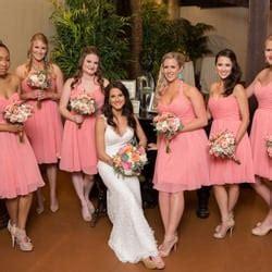 Wedding Shoppe  38 Fotos E 148 Avaliações Casamento