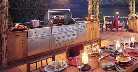 Best High End Grills and Smokers   Cody's Appliance Repair