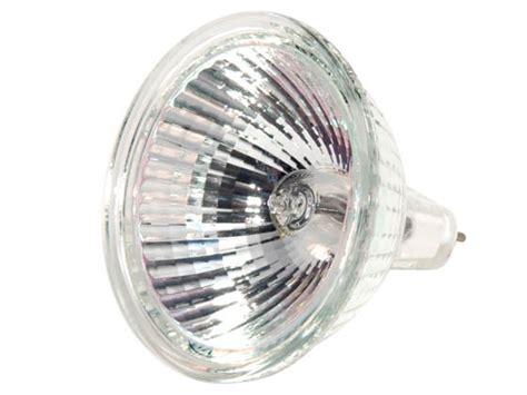 bulbrite xp halogen l bulbrite 35w 12v mr16 halogen flood fmw bulb fmw l 12v