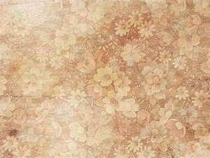 Hd Texture Wallpaper