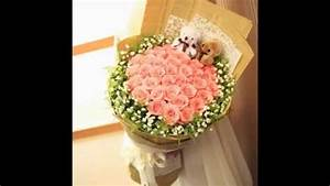 Send Flowers Online To Wuhu Anhui China By Wuhu Flowers Shop
