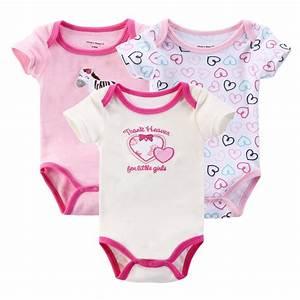 Free Shipping New 2014 Autumn Mickey Minnie Baby Long ...